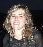 Ariane Rolland