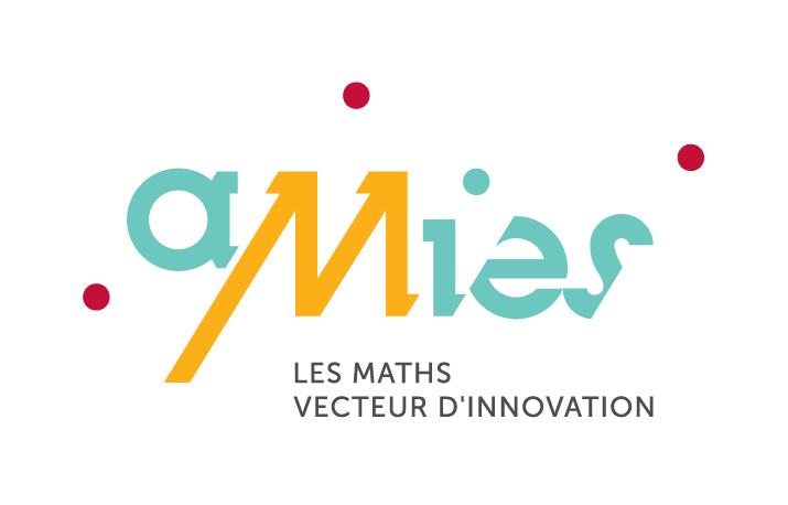 logo-amies