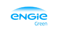 engie-green logo