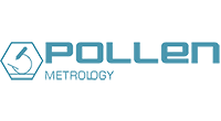 pollen-metrology logo