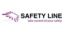 safety-line logo